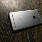 Iphone 6 s 64 gb. Фото 3. Саратов.