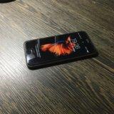 Iphone 6 s 64 gb. Фото 4. Саратов.