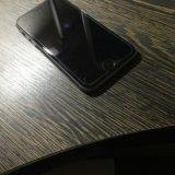Iphone 6 s 64 gb. Фото 2. Саратов.