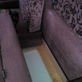 Продам- диван с креслом. Фото 2. Челябинск.
