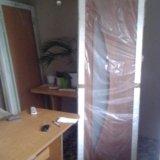 Дверь меж комнатная . новая !. Фото 1. Орск.