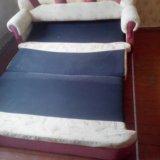 Продам диван. Фото 2. Кимры.