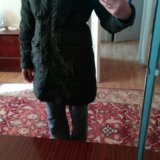 Парка зимняя. Фото 4. Краснодар.