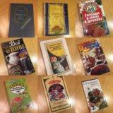 26 кулинарных книг. Фото 2. Тюмень.
