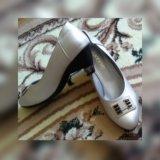 Новые туфли. Фото 1. Ставрополь.