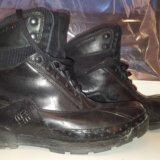 Ботинки columbia. Фото 1. Краснодар.