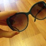 Очки солнцезащитные. Фото 4.
