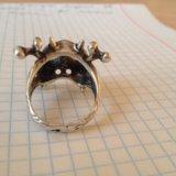 Перстень. Фото 3.