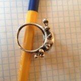 Перстень. Фото 2.