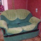 Продам диван !. Фото 1. Саратов.