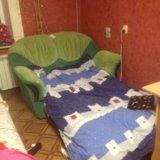 Продам диван !. Фото 2. Саратов.