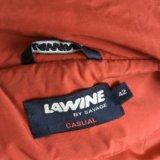 Пальто lawine. Фото 4.