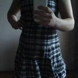 Платья р42. Фото 2. Новокузнецк.