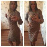 Новое платье. Фото 1. Краснодар.