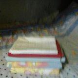 2 плеяда 2 одеяла  1 пододеяльник. Фото 1.