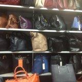 Мир сумок. Фото 3.