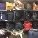 Мир сумок. Фото 1.