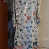 Платье новое. ручной работы. Фото 1.