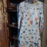 Платье новое. ручной работы. Фото 2.
