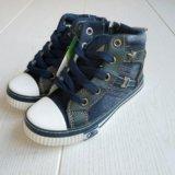 Одежда и обувь для мальчика 92-98 размер. Фото 4.