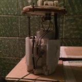 Топливный насос бензонасос мазда mazda 6 gh. Фото 2.