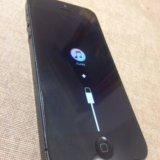Iphone 5. Фото 4.