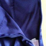 Блуза праздничная р.50. Фото 3. Омск.