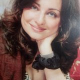 Преподаватель английского языка. Фото 1. Москва.
