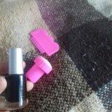 Набор для печати  на ногтях. Фото 3.