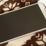 Samsung galaxy s4. Фото 2. Иркутск.
