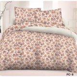 Пошив постельного белья, полотенец и т п. Фото 2.