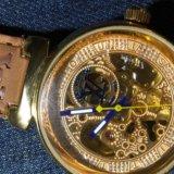 Часы реплика lw. Фото 2.