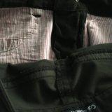 Вельветовые джинсы calvin klein оригинальные. Фото 3.