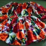 % платье. Фото 2.