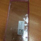 Чехол айфон iphone 6 plus. Фото 2.