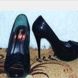 Туфли 👠. Фото 1. Пенза.