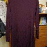 Платье для беременных и кормящих мам. Фото 2.