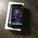 Iphone 5s, space gray, 16gb. Фото 4. Саратов.