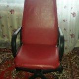 Компьютерное кресло. Фото 3.