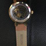 Часы реплика lw. Фото 4.