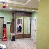 Сборка корпусной, встроенной мебели и кухонь. Фото 1.