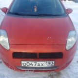 Продам авто. Фото 3.