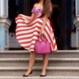 Платье мерлин монро. Фото 2.