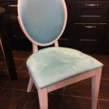 Стул, стул- кресло. Фото 2.