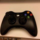 Xbox360 freeboot 250 gb. Фото 2.