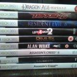 Xbox 360 slim . обмен на ps4+ доплата. Фото 2.