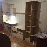 Сборка корпусной, встроенной мебели и кухонь. Фото 2.