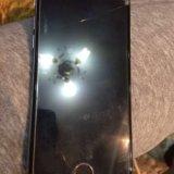 Iphone 6. Фото 1. Екатеринбург.