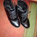 Отремонтирую одежду и обувь. Фото 1. Челябинск.