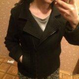 Шикарная курточка. Фото 2. Уфа.